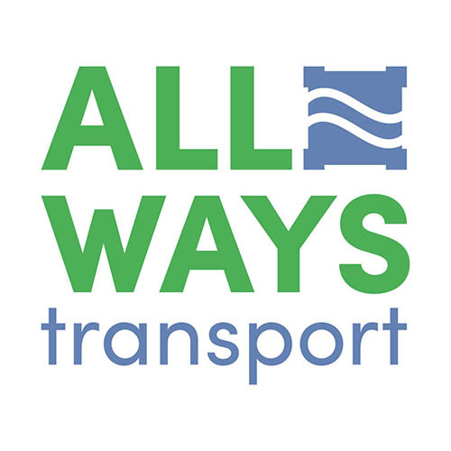 Allways Transport